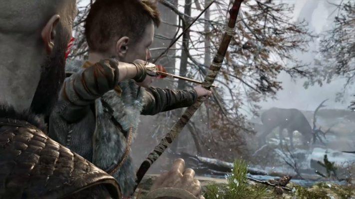 5 نکته مهم در مبارزات بازی God of War
