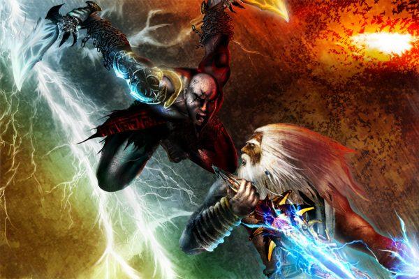 بازی God of War 3 در سال 2010 و به صورت انحصاری برای کنسول ps3 منتشر شد. همچنین نسخه بازسازی شده این بازی در سال 2015 بر روی کنسول ps4 نیز به بازار آمد. ما در این مقاله، که ادامه 2 مقاله قبلی خدای جنگ 1 و خدای جنگ 2 (God of War1 و 2) می باشد، به روایت داستان بازی خدای جنگ God of War 3 می پردازیم.