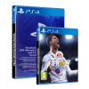 خرید بازی Fifa 18 Ronaldo Edition