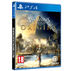 خرید بازی Assassin's Creed Origins