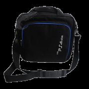 خرید کیف I Slim - کنسول PS4 slim