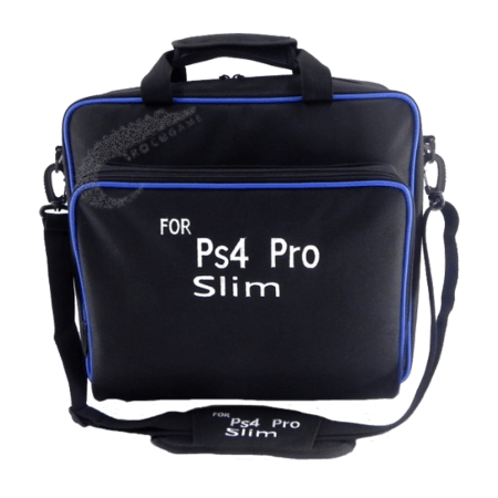 خرید کیف I pro - کنسول PS4 pro