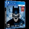 خرید بازی Batman VR