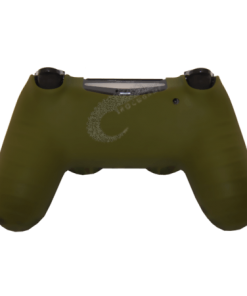 خرید کاور دسته PS4