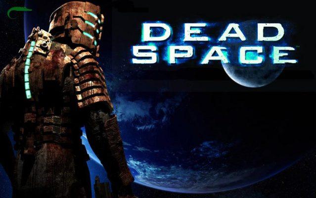 [عکس: dead_space-639x400.jpg]