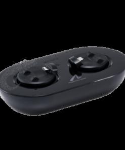 خرید پایه شارژر دسته DualShock 4 and move Charging Station PS4
