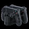 خرید پایه شارژر دسته DualShock 4 Charging Station PS4
