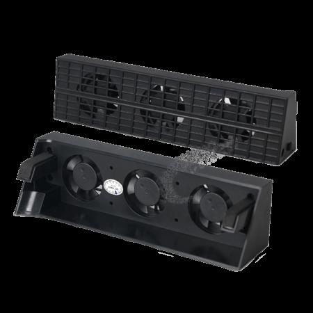 خرید خنک کننده Cooling Fan PS4 Slim
