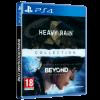 خرید بازی Collection Heavy Rain + Beyond