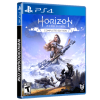 خرید بازی Horizon Zero Dawn Complete Edition