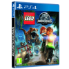 خرید بازی Lego Jurassic World