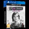 خرید بازی Life Is Strange Before The Storm Limited Edition