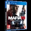 خرید بازی Mafia 3