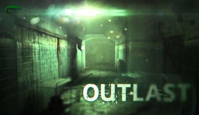 [عکس: outlast-692x400.jpg]