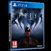 خرید بازی Prey