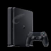 خرید کنسول پلی استیشن 4 اسلیم PlayStation4 (PS4 Slim) 1TB