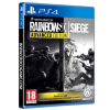 خرید بازی Tom Clancy's RainbowSix Siege Advanced Edition