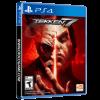 خرید بازی Tekken 7