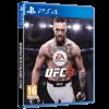 خرید بازی UFC 3