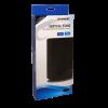 خرید پایه دو منظوره Vertical Stand PS4 برای Pro و Slim