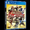 خرید بازی Warriors All Stars