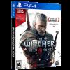 خرید بازی The Witcher 3 Wild Hunt Complete Edition