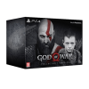 خرید بازی God of War Collectors Edition