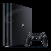 خرید کنسول پلی استیشن 4 پرو PS4 Pro