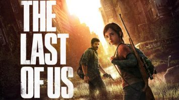 بازی The Last of Us 2