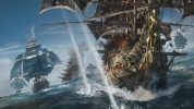 بزرگترین بازی های PS4 در E3 2018