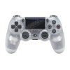 خرید دسته کریستال DualShock 4 Crystal Slim Wireless Controller