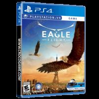 خرید بازی Eagle Flight برای PS4