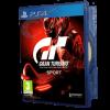 خرید بازی دست دوم و کارکرده Gran Turismo Sport برای PS4