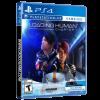 خرید بازی Loading Human Chapter 1 برای PS4