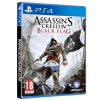 خرید بازی Assassins Creed 4 Black Flag برای PS4