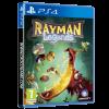 خرید بازی Rayman Legends برای PS4