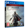 خرید بازی Assassins Creed The Ezio Collection برای PS4