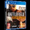 خرید بازی Battlefield Hardline برای PS4