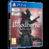 خرید بازی Bloodborne Game Of the Yaer Edition برای PS4