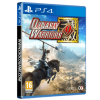 خرید بازی Dynasty Warriors 9 برای PS4