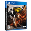 خرید بازی Infamous Second Son برای PS4