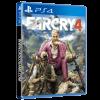 خرید بازی Far Cry 4 برای PS4