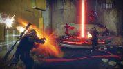 حالت جدید بازی Destiny 2