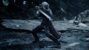 نگرانی ها در مورد بازی Devil May Cry 5