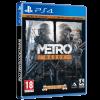 خرید بازی Metro Redux