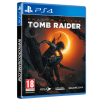 خرید بازی Shadow of the Tomb Raider