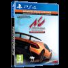 خرید بازی Assetto Corsa Ultimate Edition
