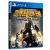 خرید بازی Duke Nukem World 3D Tour