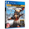 خرید بازی Just Cause 3 Gold Edition