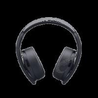خرید هدست پلاتینیوم بیسیم Platinum Wireless Headset